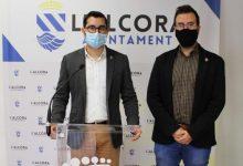 L'Alcora destinará más de 600.000 euros a reactivar la economía local y paliar los efectos de la pandemia