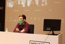 Castelló sol·licita una reunió amb la CHJ per a analitzar solucions que mitiguen les inundacions en la Marjaleria