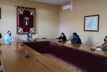La Vall d'Uixó s'adhereix al Pla Resistir i destinarà 700.000 euros a ajudar als sector més afectats per les restriccions de la Covid-19