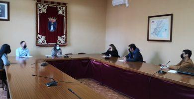 La Vall d'Uixó se adhiere al Plan Resistir y destinará 700.000 euros a ayudar a los sector más afectados por las restricciones de la Covid-19