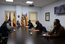 Vila-real activa el protocol de coordinació municipal enfront de l'onada de fred per a atendre els col·lectius vulnerables