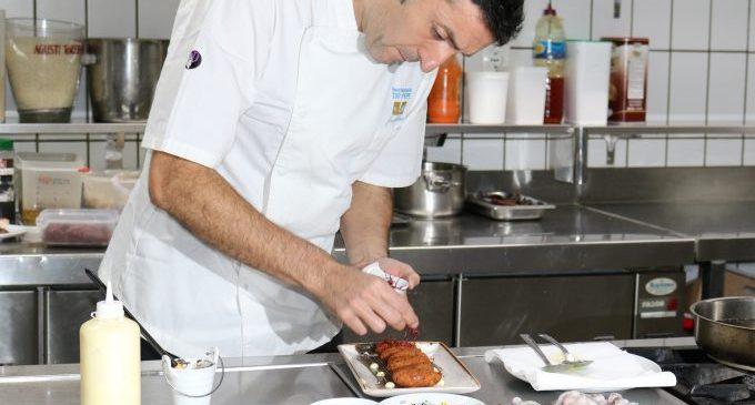 Peníscola crea una guia en línia d'establiments hostalers que ofereixen menjars per a emportar