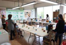 El Museu del Taulell d'Onda es converteix en un referent de la cultura ceràmica