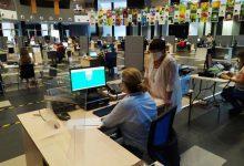 Castelló celebra les noves ajudes al lloguer del Consell per a reduir l'impacte econòmic de la Covid-19