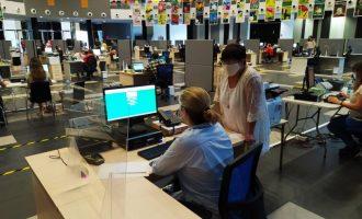 Castelló celebra las nuevas ayudas al alquiler del Consell para reducir el impacto económico de la Covid-19