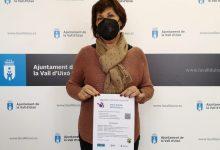 La Biblioteca Municipal de La Vall d'Uixó hizo más de 12.000 préstamos en 2020 a pesar de la pandemia