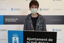 La Vall d'Uixó programa online el segundo trimestre de la Universitat Popular