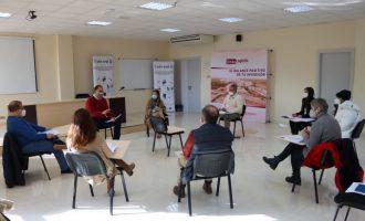 Onda invierte 600.000 euros en programas de empleo y formación