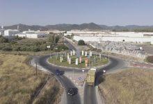 Onda sol·licita a la Generalitat que incloga en el PAT el desdoblament de la CV-21 entre Onda i l'Alcora