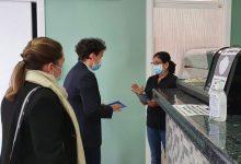 Onda paga 24.000 euros del 'Pla Supera' per als negocis que han hagut de tancar per Covid