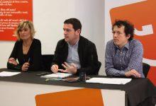 Compromís per Castelló enceta la ronda de contactes per a sumar suports a la recuperació del terreny del conservatori