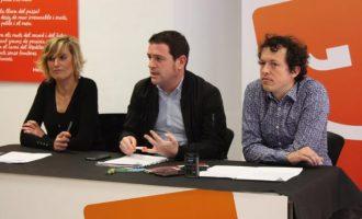 Compromís reclamará recuperar la denominación del solar para el futuro Conservatorio de Castelló