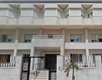 Vinaròs confirma un brot de COVID-19 en una residència de majors sense casos greus