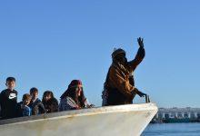 Los Reyes Magos confirman que llegarán a Burriana el día 5 por la tarde y dan a conocer su recorrido