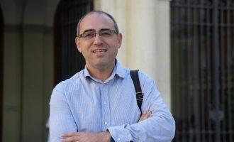 La Diputació edita amb Intercoop una guia per a promocionar el consum d'oli verge extra castellonenc