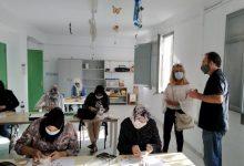 Almassora crea el Consell Municipal d'Associacions Socials i ONG