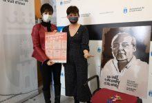 L'Ajuntament de la Vall d'Uixó adapta la setmana de la pau a la situació de pandèmia