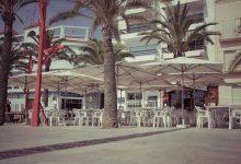L'Ajuntament de Vinaròs obri el termini de sol·licituds per demanar les ajudes del Pla Resistir