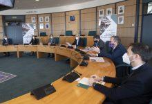 La Diputació aposta per la formació en ceràmica i destina 5.000 euros a un nou curs d'especialització a l'UJI
