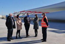 PortCastelló i La Vall d'uixó potenciaran accions conjuntes per a enfortir el teixit empresarial