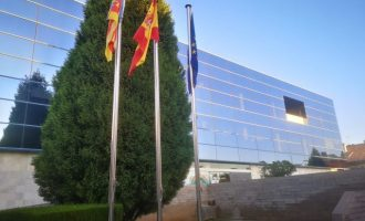 L'Ajuntament d'Almenara s'adherirà al fons especial Covid-19 que impulsa la Generalitat Valenciana