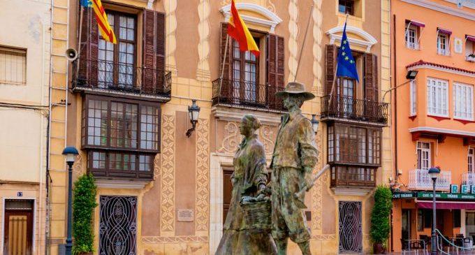 Benicarló se adherirá al fondo de cooperación COVID-19 de la Generalitat Valenciana