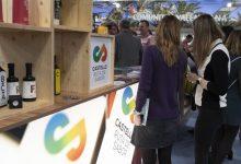 La Diputación trabaja en la redefinición de 'Castelló Ruta de Sabor'