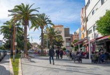 El Pla Resistir rega amb 43,3 milions d'euros els municipis castellonencs