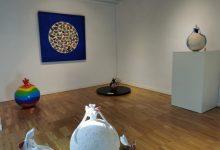 Almenara convertirà el Molí d'Arròs en un centre de referència de l'art contemporani