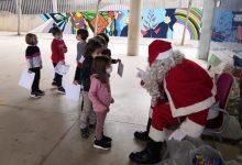 Onda clausura amb gran èxit una atípica i segura Escoleta de Nadal