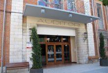 9 empresas se presentan a la licitación de las obras del Conservatorio Mestre Feliu de Benicarló