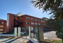S'adjudica l'avaluació estructural dels centres educatius pendents de remodelar a Benicarló