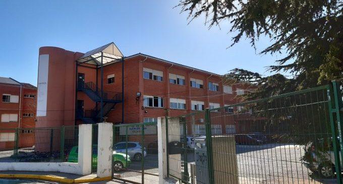 Se adjudica la evaluación estructural de los centros educativos pendientes de remodelar en Benicarló
