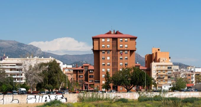 Quasi una vintena de municipis de Castelló detecta casos de COVID aquest pont