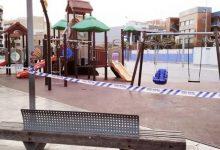 Se prorrogan hasta el 31 de enero las medidas extraordinarias aprobadas por el Ayuntamiento en Benicarló