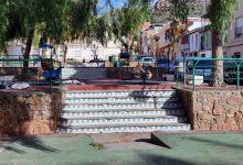 El Ayuntamiento de Almenara licita las obras de remodelación de la plaza Ausiàs March