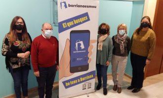L'Ajuntament de Borriana reparteix 3.000 euros més en tres vals en el segon sorteig del 'Rasca'