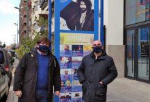 Borriana aplaza toda su programación cultural prevista hasta finales de febrero