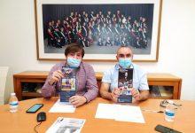 Borriana dóna suport al sector cultural i manté la programació amb totes les mesures sanitàries