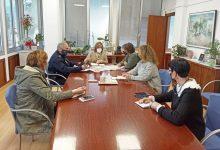 Benicàssim aplicarà mesures preventives a les instal·lacions municipals contra la COVID