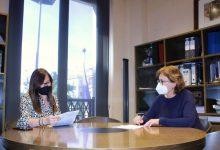 El Pla Resistir estarà dotat a Borriana amb prop d'un milió d'euros per a ajudar empreses i autònoms locals