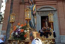 Benicàssim suspén les festes de Sant Antoni i Santa Àgueda 2021