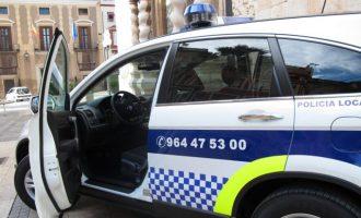 Detenen a un home per l'assassinat d'una dona a l'abril a Borriana