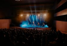 la Fira Valenciana de la Música Trovam 2021 se celebrará del 3 al 6 de noviembre