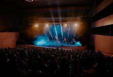 La Fira Valenciana de la Música Trovam 2021 se celebrarà del 3 al 6 de novembre