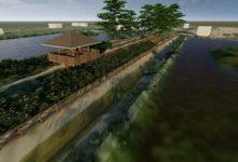 Castelló restaurarà les Rutes de l'Aigua per a frenar la degradació de la Marjaleria