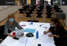 Castelló promou la igualtat d'oportunitats entre dones i homes amb mig milió d'euros de pressupost