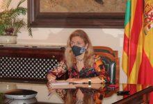 Castelló reforçarà la vigilància per a evitar aglomeracions i estudia habilitar més espais per als vianants