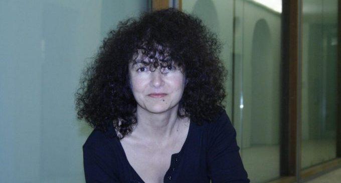 El Consejo de Igualdad de Castelló otorga a Rosalía Torrent Esclapés el premio Olimpia 2021