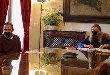 El Cecopal de Castelló acorda prorrogar les mesures adoptades a nivell municipal fins a l'1 de març